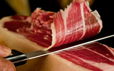 jamon-iberico-corte-cuchillo