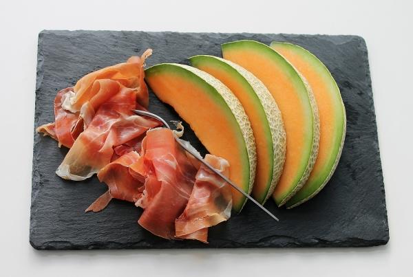 Lee más sobre el artículo Jamón ibérico delicatessen que triunfa fuera de España
